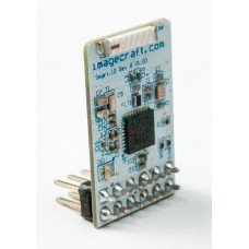 Smart.IO Chip Module
