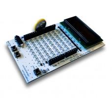 JumpStart MicroBox - ACE Shield
