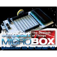JumpStart MicroBox-NC
