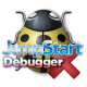 JumpStart Debugger for Cortex-M (SPECIAL SALES)