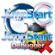JumpStart C for AVR PRO PLUS Debugger Bundle