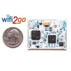 wifi2go Module