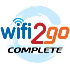 wifi2go-Complete