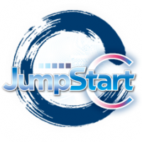JumpStart C for AVR STD