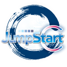 JumpStart C for AVR STD to PRO Upgrade